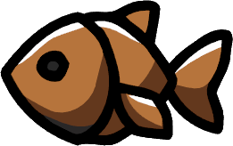 Fry (Fish)
