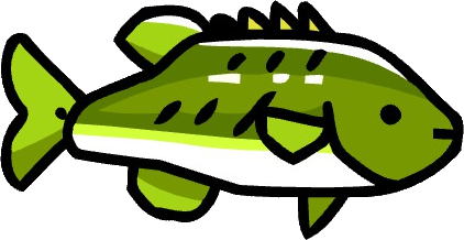 @Fishprojectile