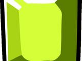 Emerald (Object)