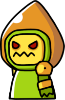 Flatwoods Monster.png