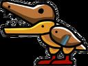 Crocoduck.png
