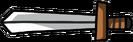 Sword SnU.png