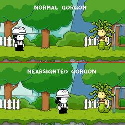 Nearsight comparison.jpg