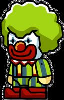 Clown SNU.png