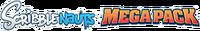 Scribblenauts Mega Pack logo.png.png