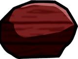 Cherry (Adjective)