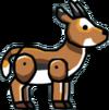 Antelope Calf.png