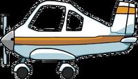 Prop Plane SU.png