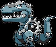Robosaur SU