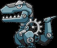 Robosaur SU.png