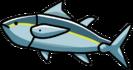Tuna Fish.png
