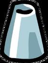 Open Salt Shaker.png
