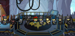 Batmen.png