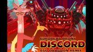Eurobeat Brony - Discord (Egg Dragoon Remix)-0