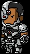 Cyborg-DC.png