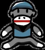 Sock Monkey.png