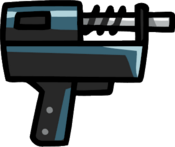 Coil Gun.png