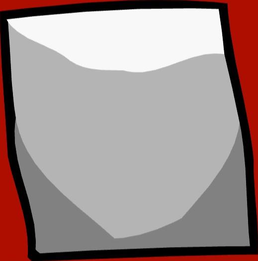 Silk (Object)