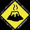Lava Caution Sign.png