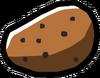 PotatoSU.png
