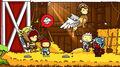 131009 feature scribblenauts circle3