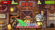 Scribblenauts Showdown (1)