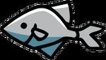 Nurseryfish.png