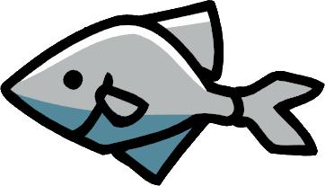 Nurseryfish