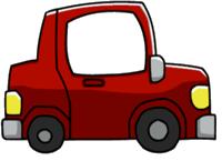 Car tobetransparent copy.png