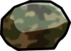 Camouflage Adj.png