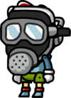 Gas Mask SU.png