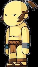 Titan (Male).png