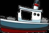 Troop Ship.png