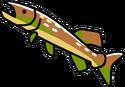 Pike Fish.png