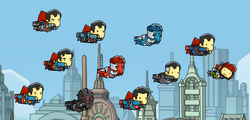 Scribblenauts Unmasked Superman.png
