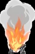 Burning Blazier.png