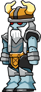 Frost Giant HD.png