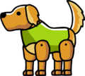 Guide Dog.png