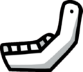 Jaw-0.png