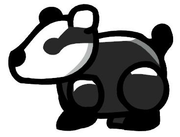 Badger Kit