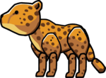 Cheetah.png