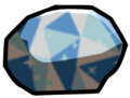 DiamondSUadj.png