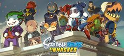 Scribblenauts-unmasked-wallpaper-11.jpg