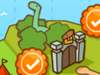 The Saurus Park Icon.png