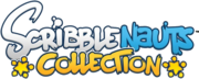 Scribblenauts-collection-logo.png