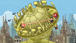 3D Daily Planet.png