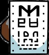 Ophthalmological