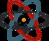 Atom SU.png