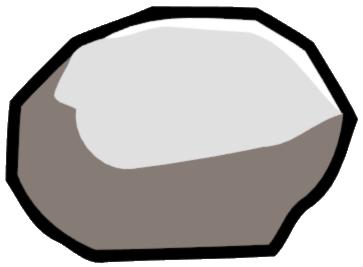 Alkalic