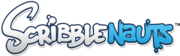 Scribblenauts-mid-logo.png